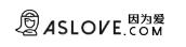 aslove.com