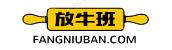fangniuban.com