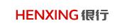 henxing.com