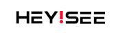 heysee.com