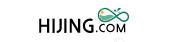 hijing.com