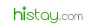 histay.com