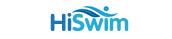 hiswim.com