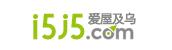 i5j5.com
