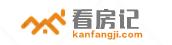 kanfangji.com