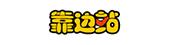 kaobianzhan.com