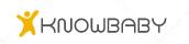 knowbaby.com