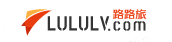 lululv.com