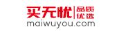 maiwuyou.com
