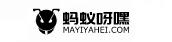 mayiyahei.com