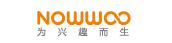 nowwoo.com