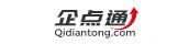 qidiantong.com