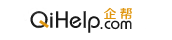 qihelp.com