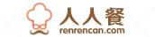 renrencan.com