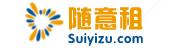 suiyizu.com