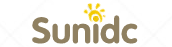 sunidc.cn