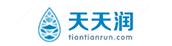 tiantianrun.com