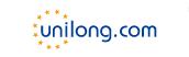 unilong.com