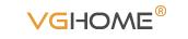 vghome.com