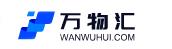wanwuhui.com
