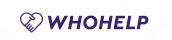 whohelp.com