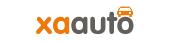 xaauto.com