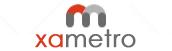 xametro.com