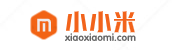 xiaoxiaomi.com