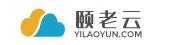 yilaoyun.com