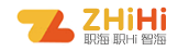 zhihi.com