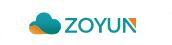 zoyun.com